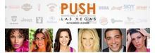 PUSH Marketing and Promotions Las Vegas