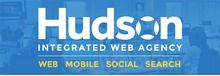Hudson Integrated Web Agency